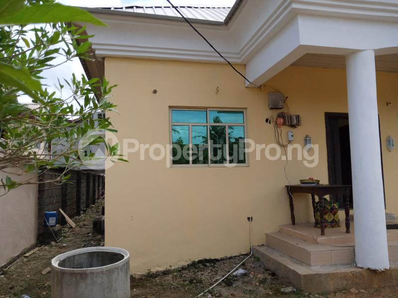 6 bedroom Detached Bungalow House for sale Crystal estate, beside cooperation estate,Amuwo Apple junction Amuwo Odofin Lagos - 4