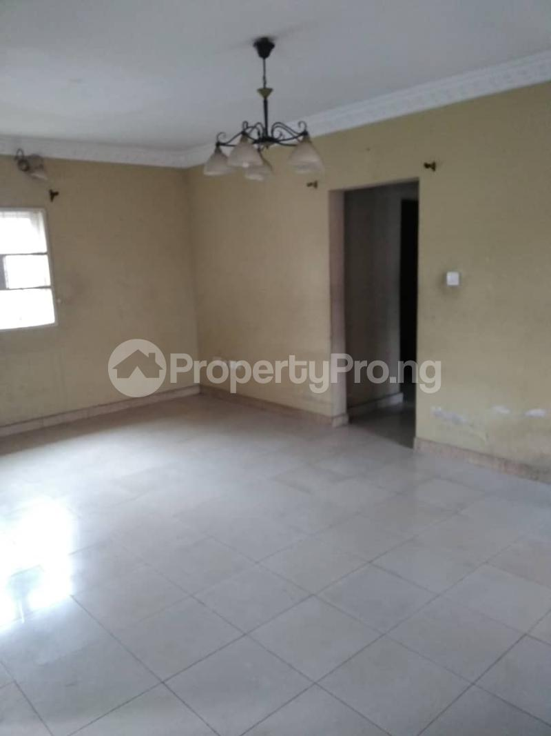 4 bedroom Detached Duplex House for sale Alapere Ketu Lagos - 5