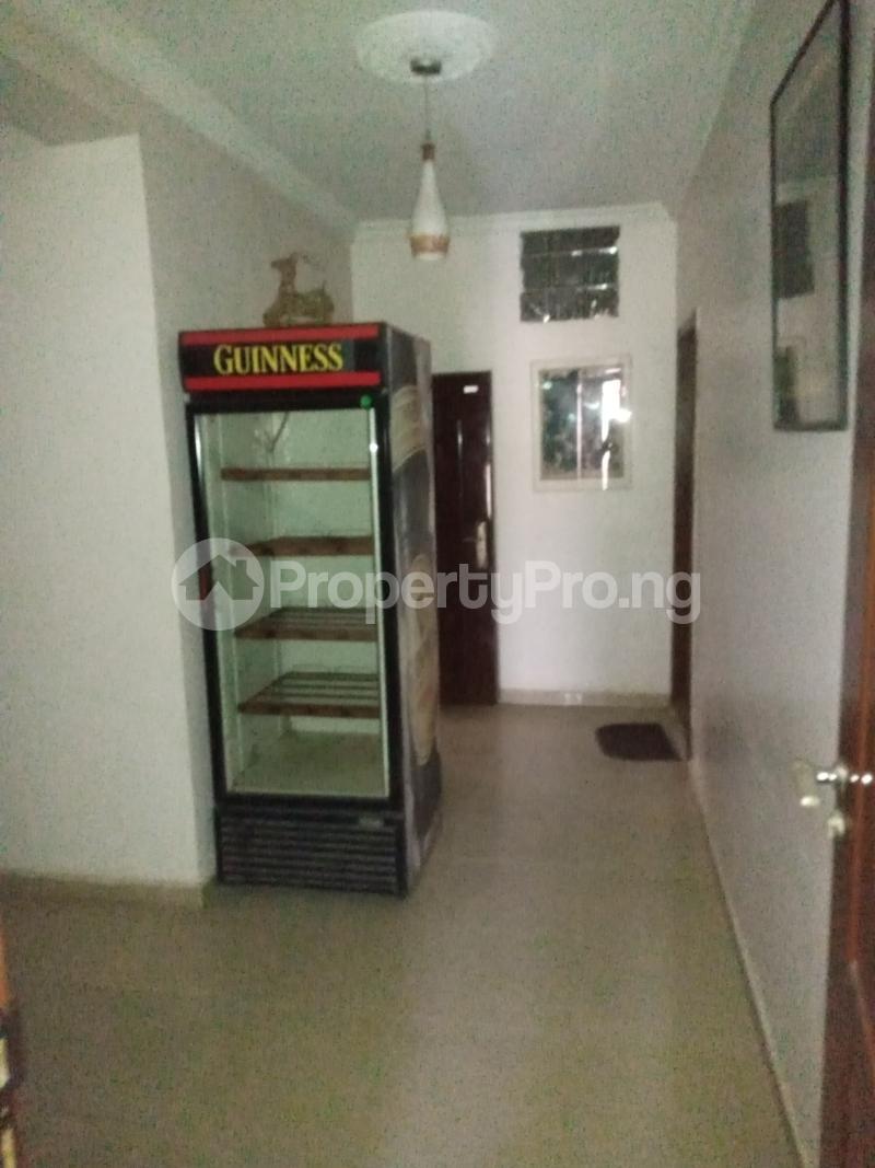 4 bedroom Detached Duplex House for sale In an estate Ifako-gbagada Gbagada Lagos - 3