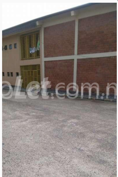 Commercial Property for sale Wuse, Abuja Wuse 1 Abuja - 7