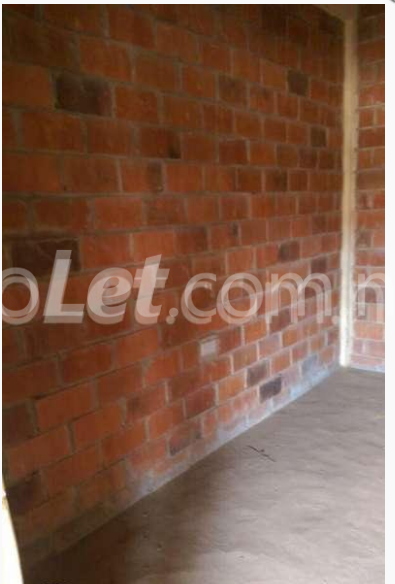 Commercial Property for sale Wuse, Abuja Wuse 1 Abuja - 8