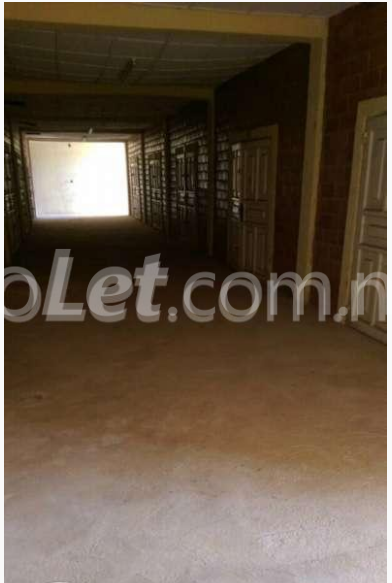 Commercial Property for sale Wuse, Abuja Wuse 1 Abuja - 10