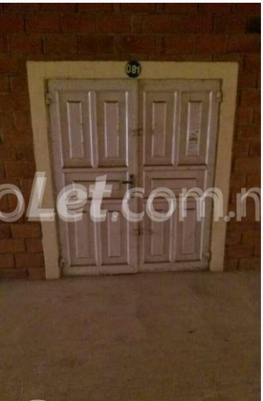 Commercial Property for sale Wuse, Abuja Wuse 1 Abuja - 15