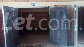 Commercial Property for sale - Wuye Abuja - 1