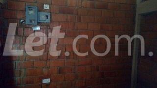 Commercial Property for sale - Wuye Abuja - 6