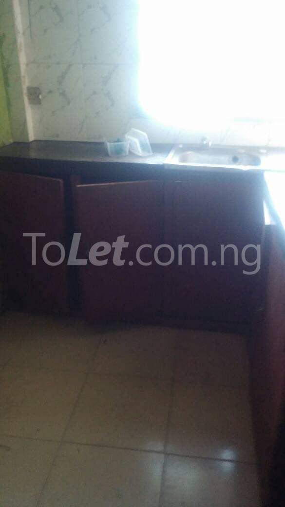 Commercial Property for rent itire road Surulere Lagos - 1