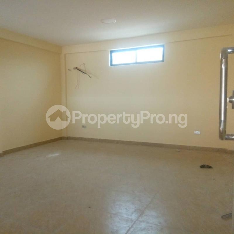 Flat / Apartment for rent --- Lekki Phase 1 Lekki Lagos - 3