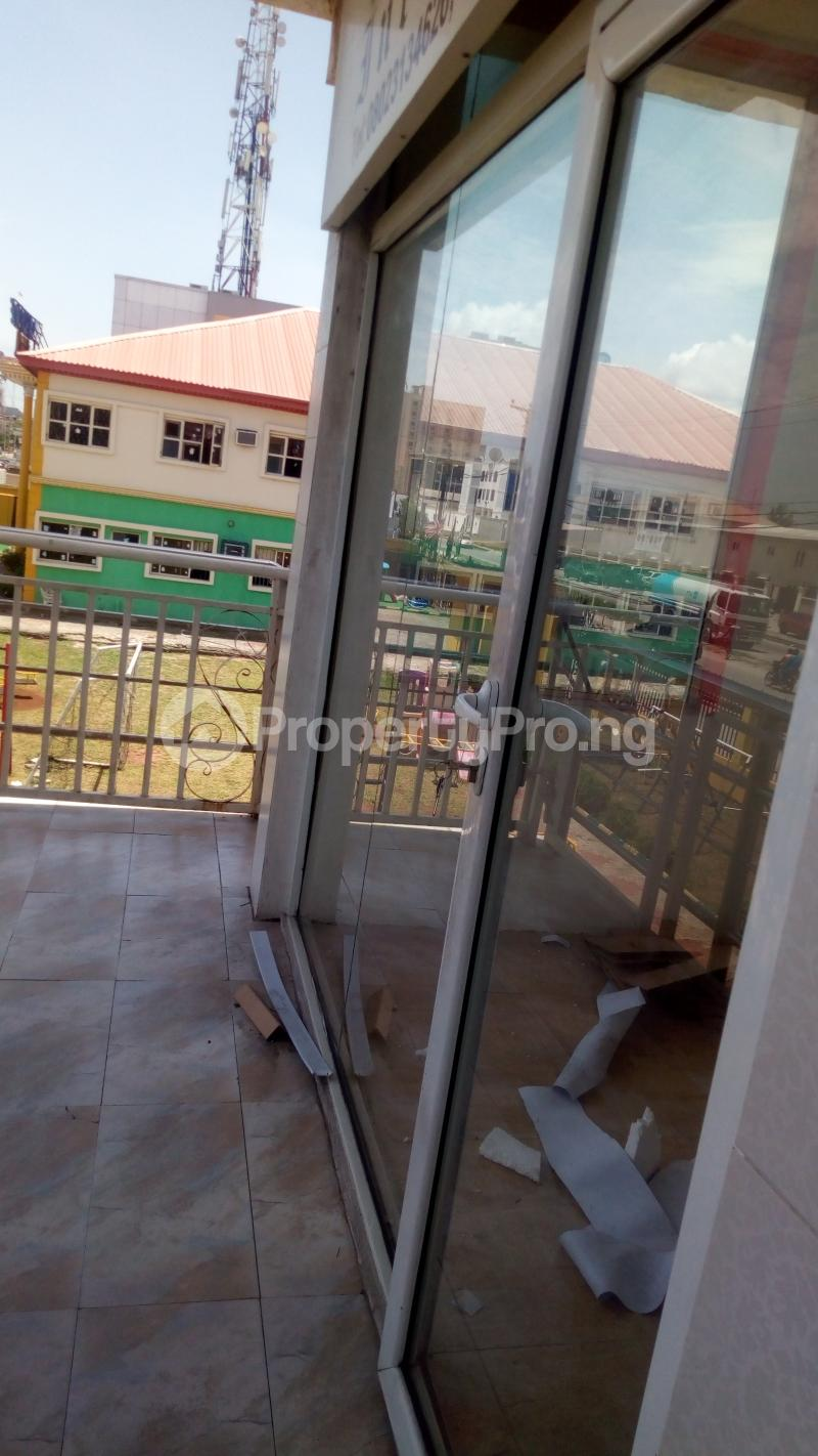 Shop Commercial Property for rent On Providence Road  Lekki Phase 1 Lekki Lagos - 1