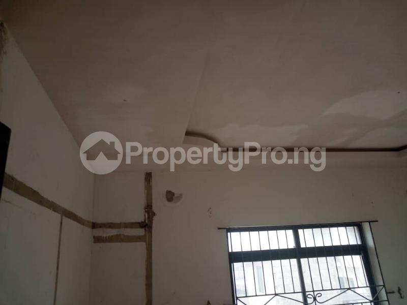 1 bedroom mini flat  Office Space Commercial Property for rent Off Ascon Filling Station Lekki Phase 1 Lekki Lagos - 0
