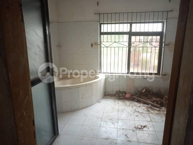1 bedroom mini flat  Office Space Commercial Property for rent Off Ascon Filling Station Lekki Phase 1 Lekki Lagos - 3