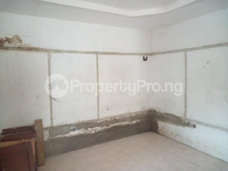 1 bedroom mini flat  Office Space Commercial Property for rent Off Ascon Filling Station Lekki Phase 1 Lekki Lagos - 5