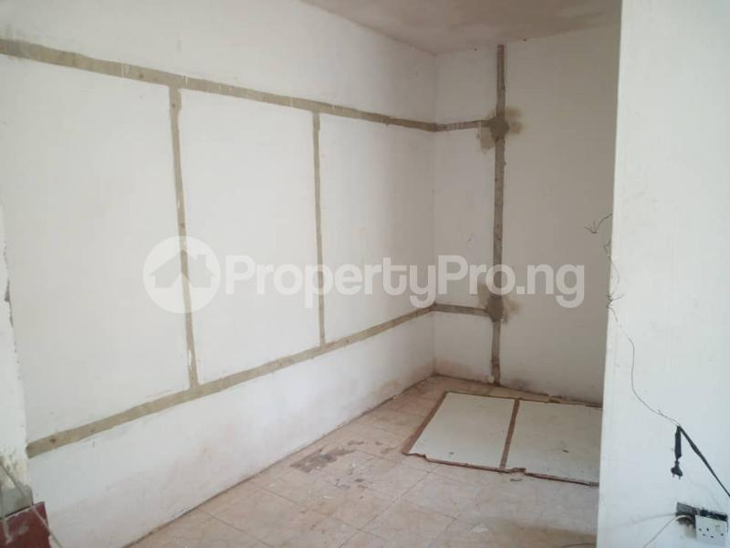 1 bedroom mini flat  Office Space Commercial Property for rent Off Ascon Filling Station Lekki Phase 1 Lekki Lagos - 8