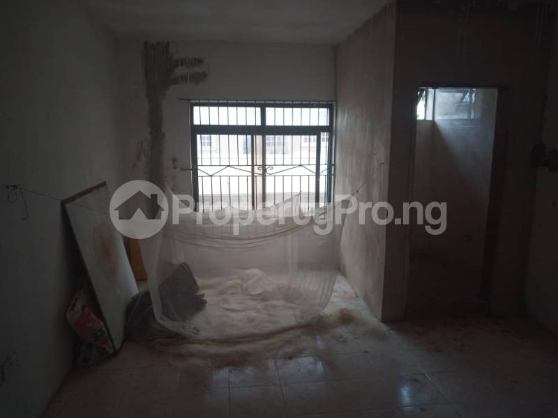 1 bedroom mini flat  Office Space Commercial Property for rent Off Ascon Filling Station Lekki Phase 1 Lekki Lagos - 10