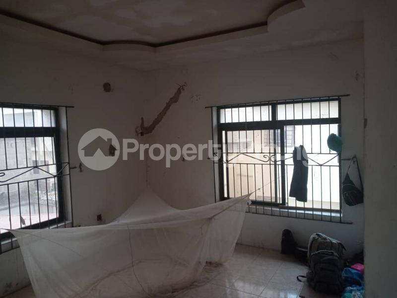 1 bedroom mini flat  Office Space Commercial Property for rent Off Ascon Filling Station Lekki Phase 1 Lekki Lagos - 2