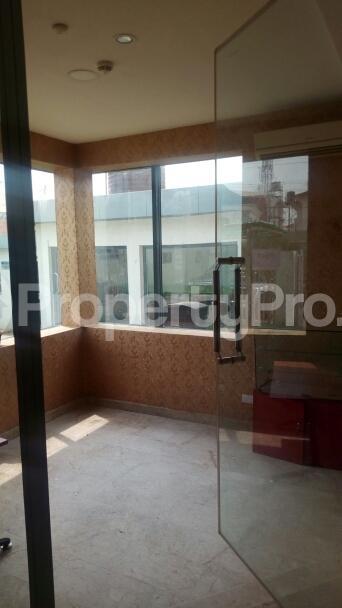 Shop Commercial Property for rent Off Fola Oshibo Road Lekki Phase 1 Lekki Lagos - 2