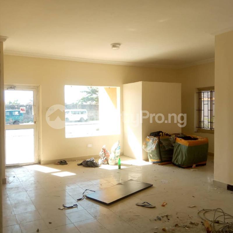 Shop Commercial Property for rent -- Lekki Phase 1 Lekki Lagos - 0