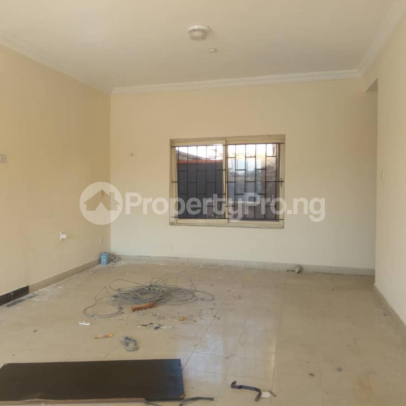 Shop Commercial Property for rent -- Lekki Phase 1 Lekki Lagos - 1