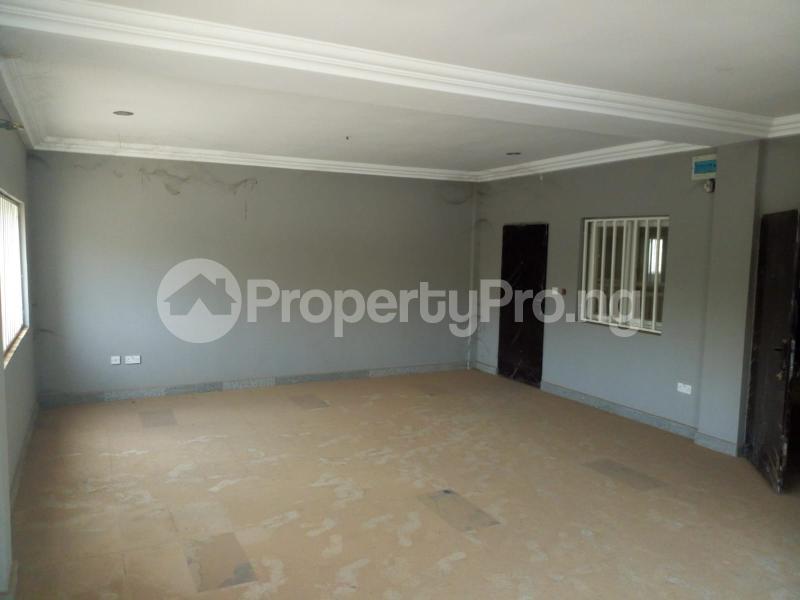 Commercial Property for sale Gudu,close to Gudu market Apo Abuja - 11