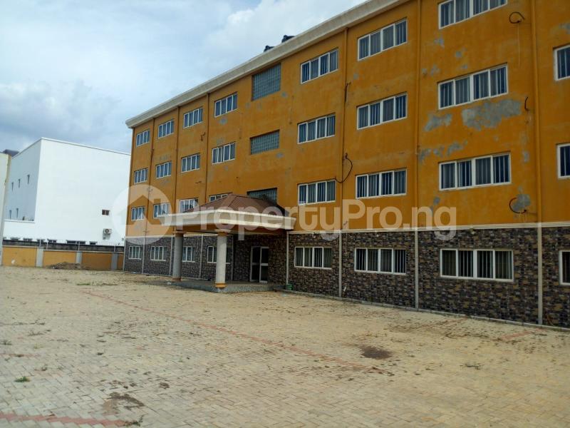 Commercial Property for sale Gudu,close to Gudu market Apo Abuja - 7