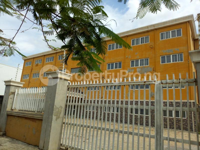 Commercial Property for sale Gudu,close to Gudu market Apo Abuja - 10