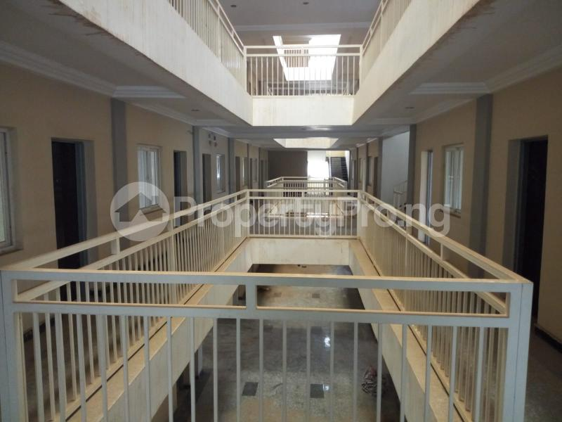 Commercial Property for sale Gudu,close to Gudu market Apo Abuja - 4