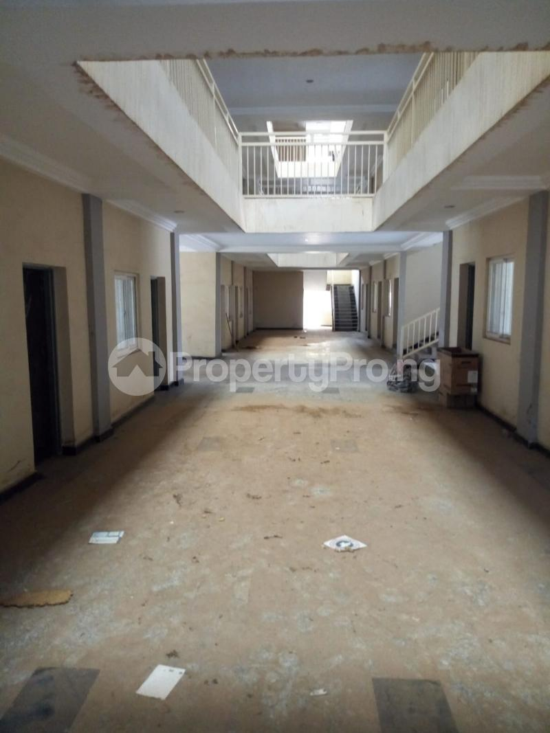Commercial Property for sale Gudu,close to Gudu market Apo Abuja - 3