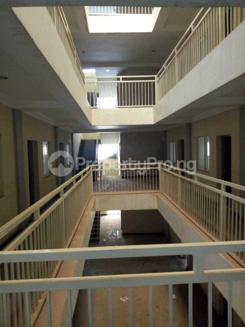 Commercial Property for sale Gudu,close to Gudu market Apo Abuja - 0