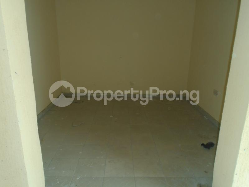 1 bedroom mini flat  Commercial Property for sale utako Utako Abuja - 4