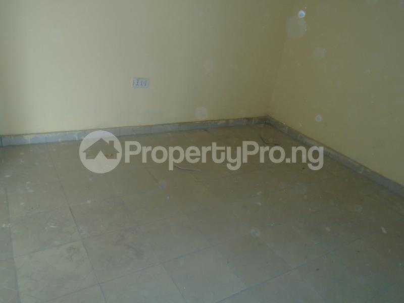 1 bedroom mini flat  Commercial Property for sale utako Utako Abuja - 5