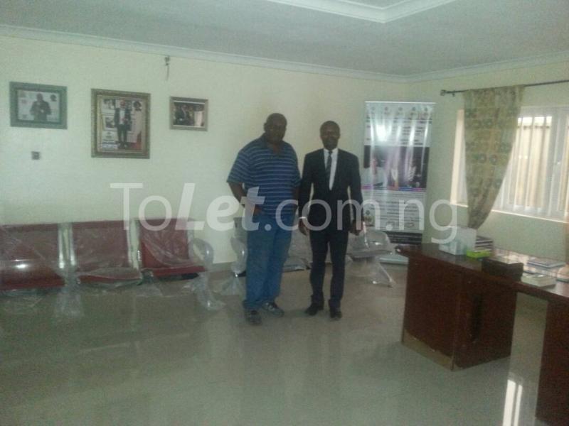 3 bedroom Shared Apartment Flat / Apartment for shortlet bogije Lakowe Ajah Lagos - 4