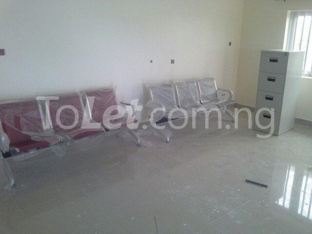 3 bedroom Shared Apartment Flat / Apartment for shortlet bogije Lakowe Ajah Lagos - 6