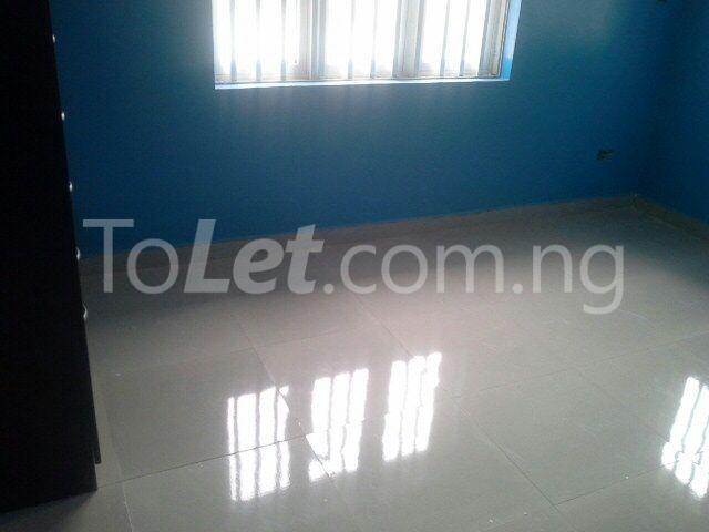 3 bedroom Shared Apartment Flat / Apartment for shortlet bogije Lakowe Ajah Lagos - 9