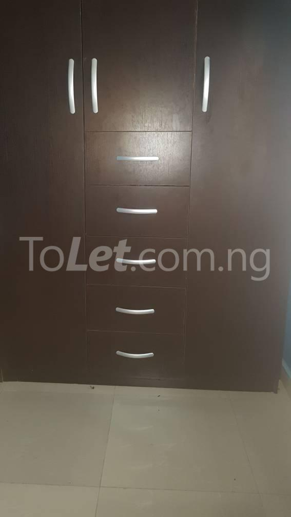 3 bedroom Shared Apartment Flat / Apartment for shortlet bogije Lakowe Ajah Lagos - 8