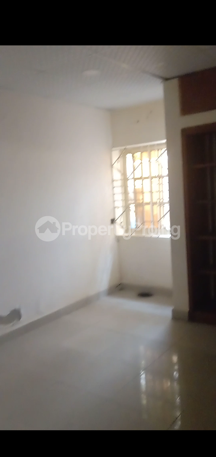 Office Space Commercial Property for rent Off Awolowo road  Awolowo Road Ikoyi Lagos - 0