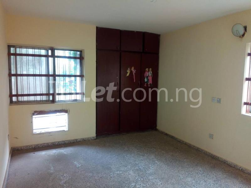 3 bedroom Flat / Apartment for rent - Allen Avenue Ikeja Lagos - 7
