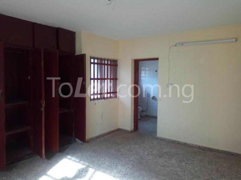 3 bedroom Flat / Apartment for rent - Allen Avenue Ikeja Lagos - 8