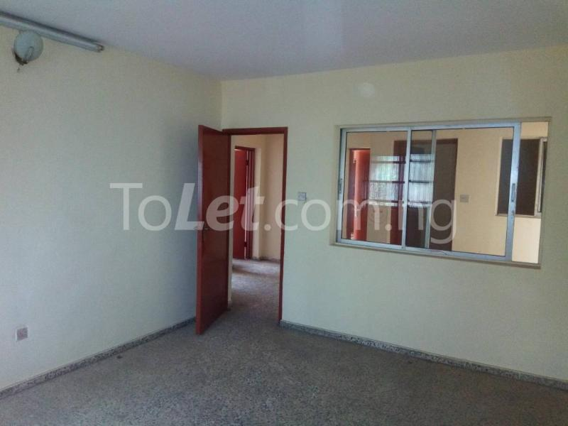 3 bedroom Flat / Apartment for rent - Allen Avenue Ikeja Lagos - 5