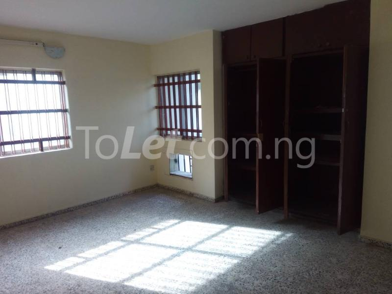 3 bedroom Flat / Apartment for rent - Allen Avenue Ikeja Lagos - 3