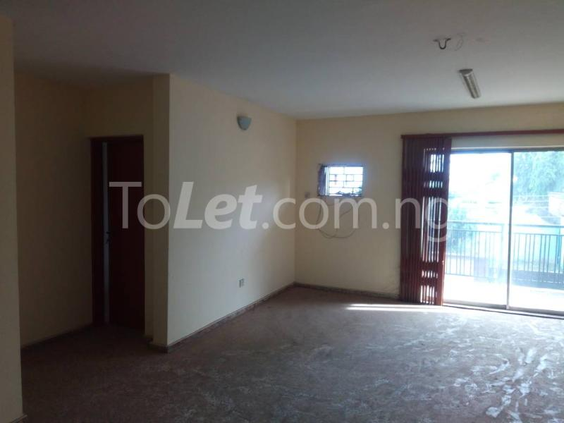 3 bedroom Flat / Apartment for rent - Allen Avenue Ikeja Lagos - 6