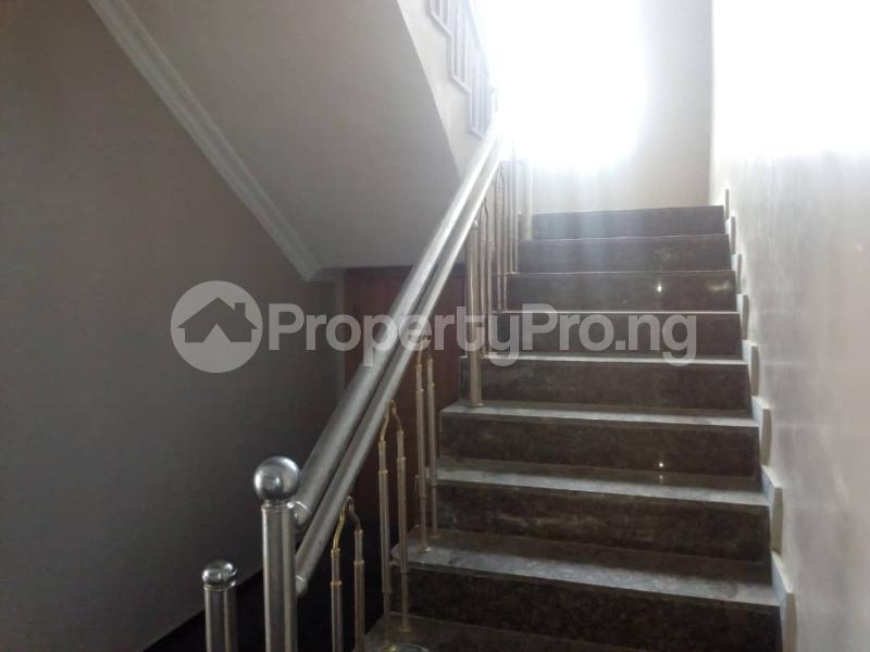 6 bedroom Detached Duplex House for sale --- Lekki Phase 1 Lekki Lagos - 7
