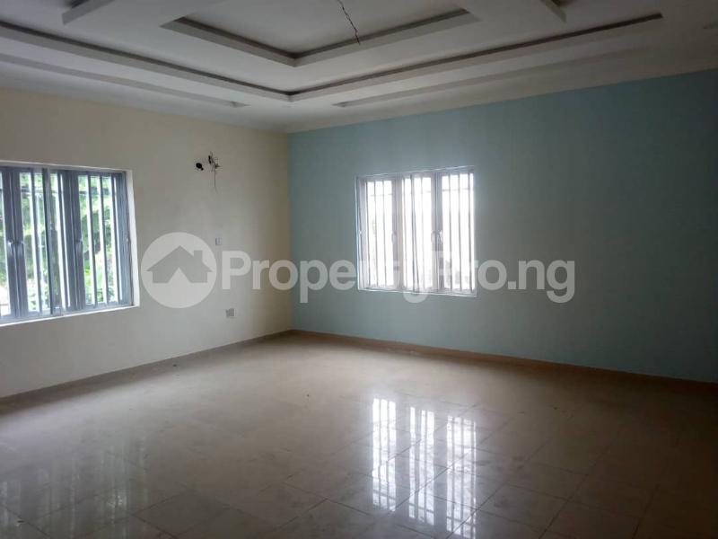 6 bedroom Detached Duplex House for sale --- Lekki Phase 1 Lekki Lagos - 5