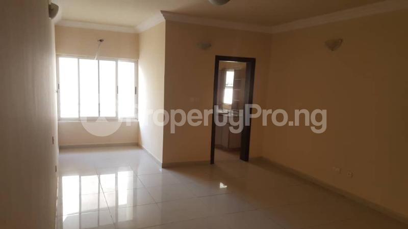 3 bedroom Blocks of Flats House for rent Oniru Victoria Island Extension Victoria Island Lagos - 1