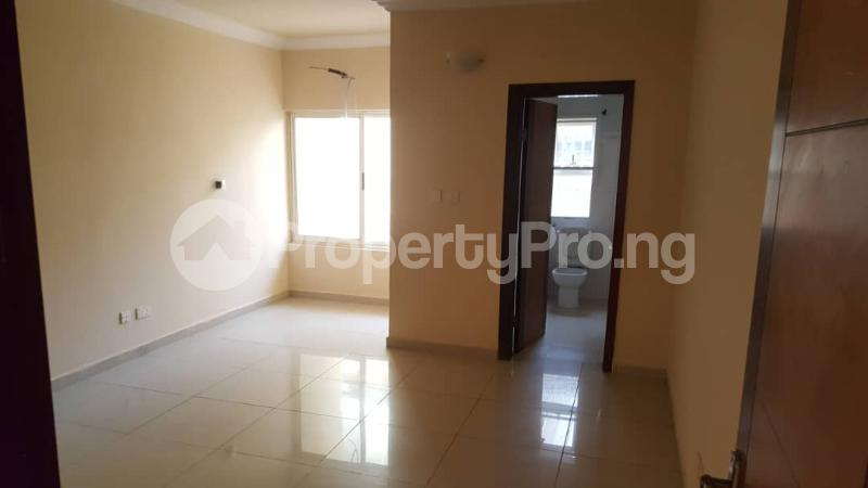3 bedroom Blocks of Flats House for rent Oniru Victoria Island Extension Victoria Island Lagos - 3