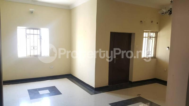 3 bedroom Blocks of Flats House for rent Oniru Victoria Island Extension Victoria Island Lagos - 6