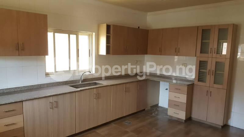 3 bedroom Blocks of Flats House for rent Oniru Victoria Island Extension Victoria Island Lagos - 8