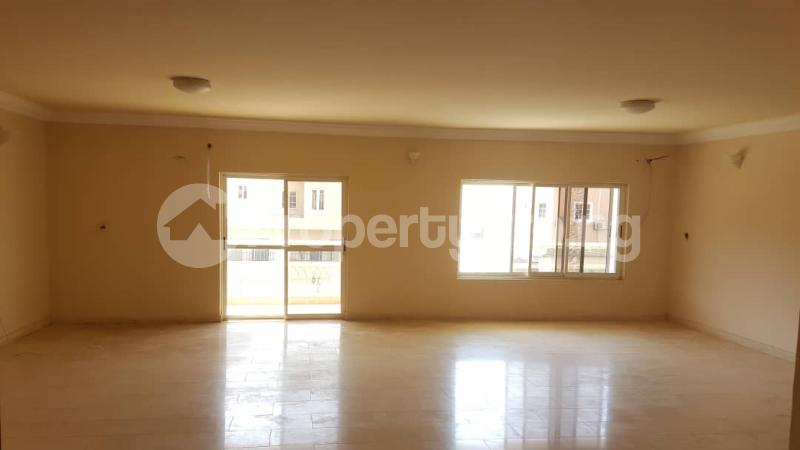 3 bedroom Blocks of Flats House for rent Oniru Victoria Island Extension Victoria Island Lagos - 2