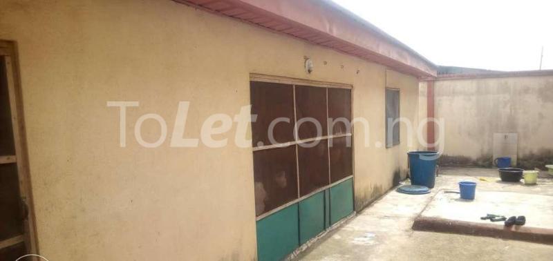 5 bedroom House for sale - Ejigbo Ejigbo Lagos - 6