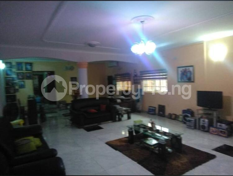 6 bedroom House for sale Mende Maryland Lagos - 0