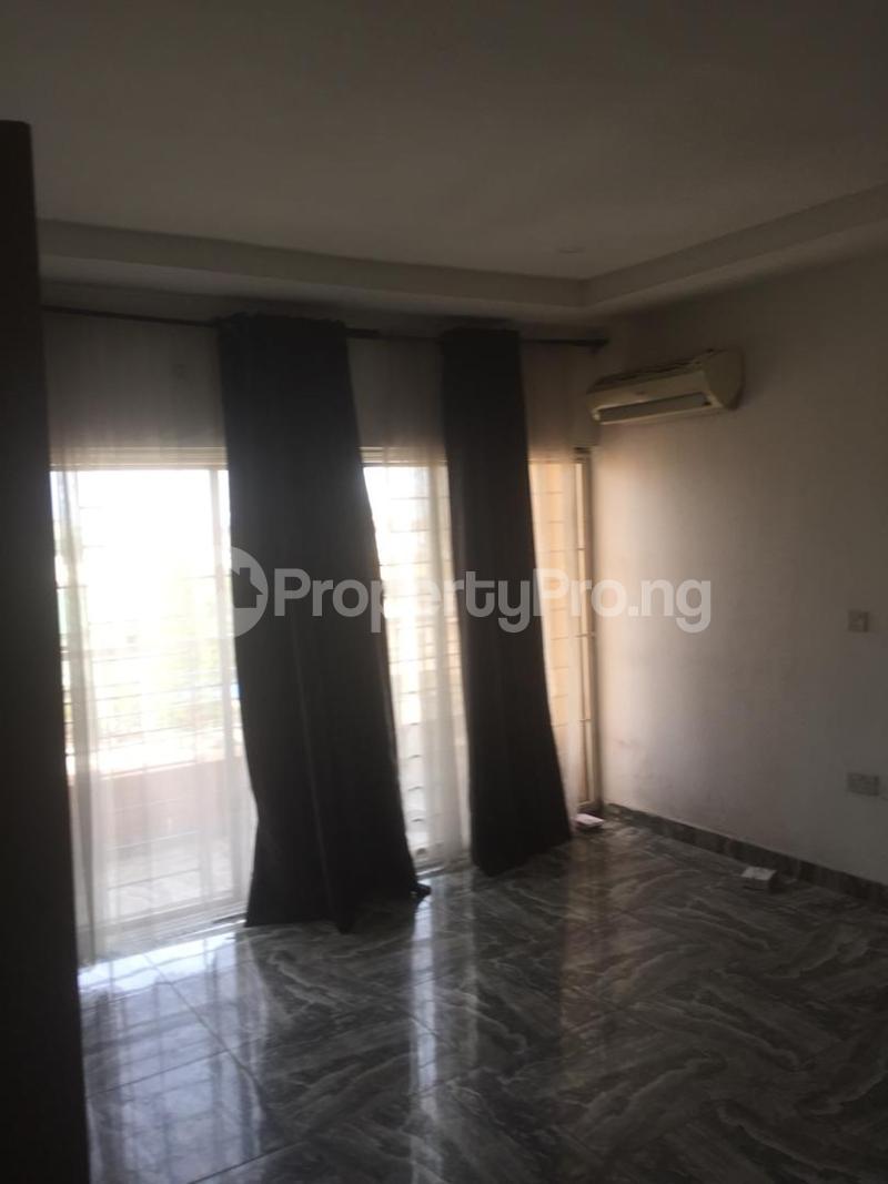 2 bedroom Flat / Apartment for rent Lekki Phase 1 Lekki Lagos - 3