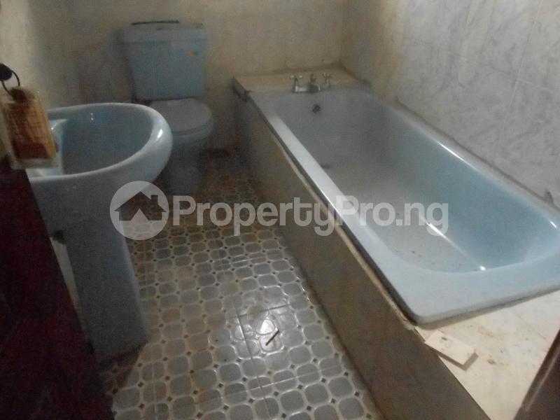 2 bedroom Flat / Apartment for rent UYO Uyo Akwa Ibom - 4
